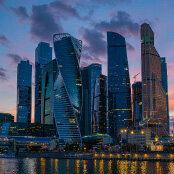 Как ретушировать кожу с веснушками