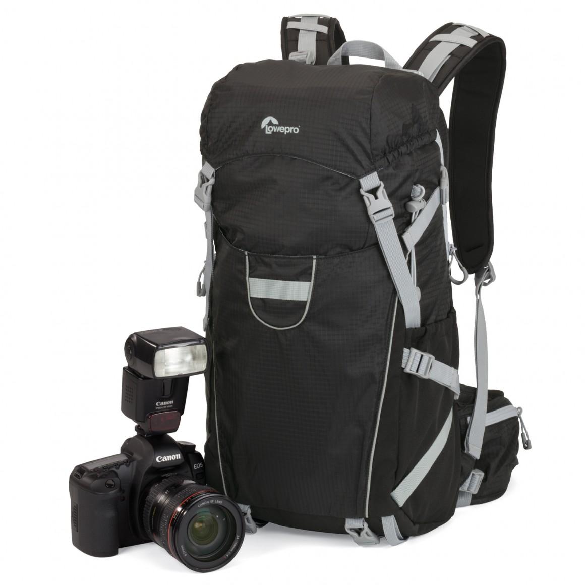 Форум посоветуйте походный рюкзак эгро рюкзаки челябинск
