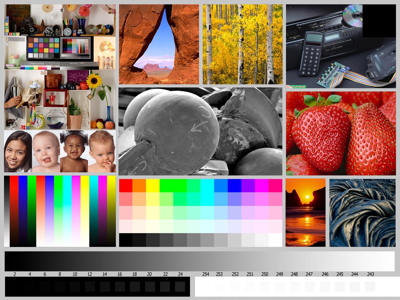 Калибровка изображений, бесплатные ...: pictures11.ru/kalibrovka-izobrazhenij.html