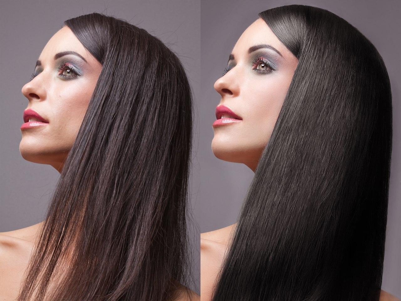 флезилиновые обои фоторедактор добавить волосы используют