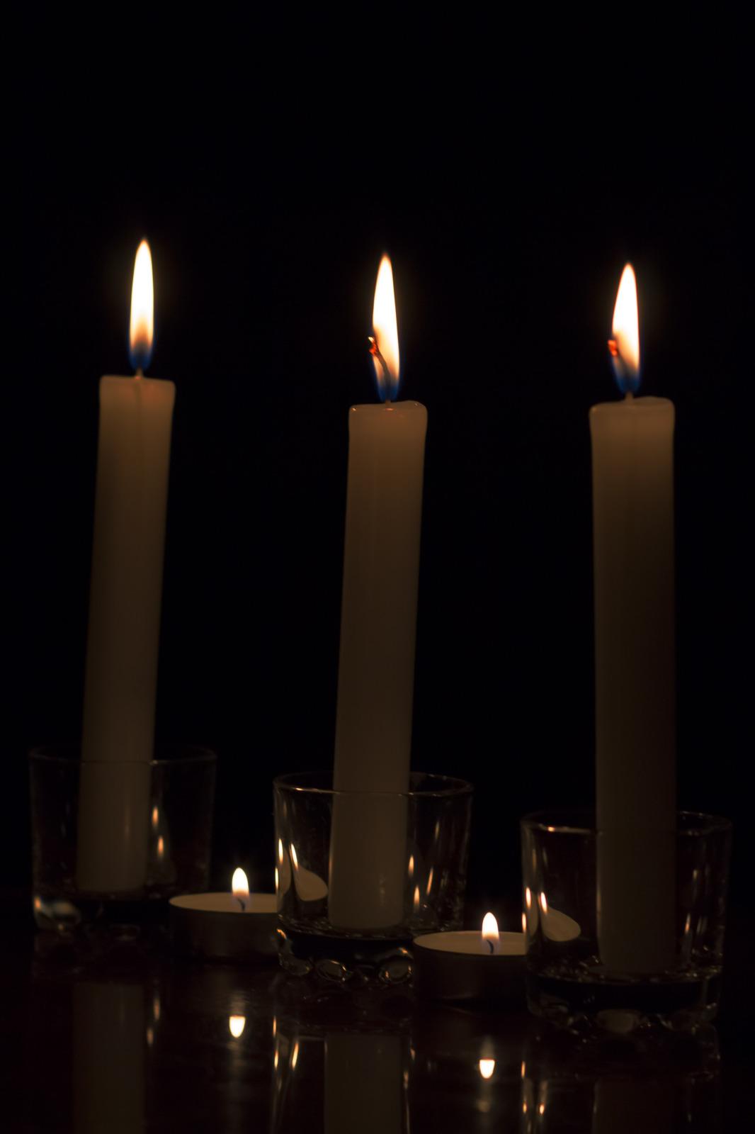 ПАСХА2017 16 апреля Традиции ПАСХИ Празднование ПАСХИ