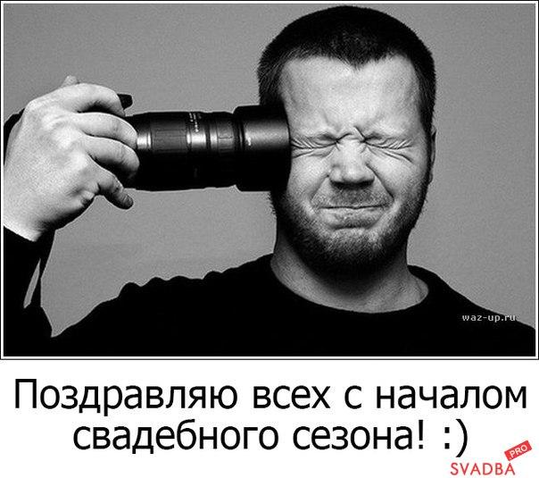 sigma 125 фото