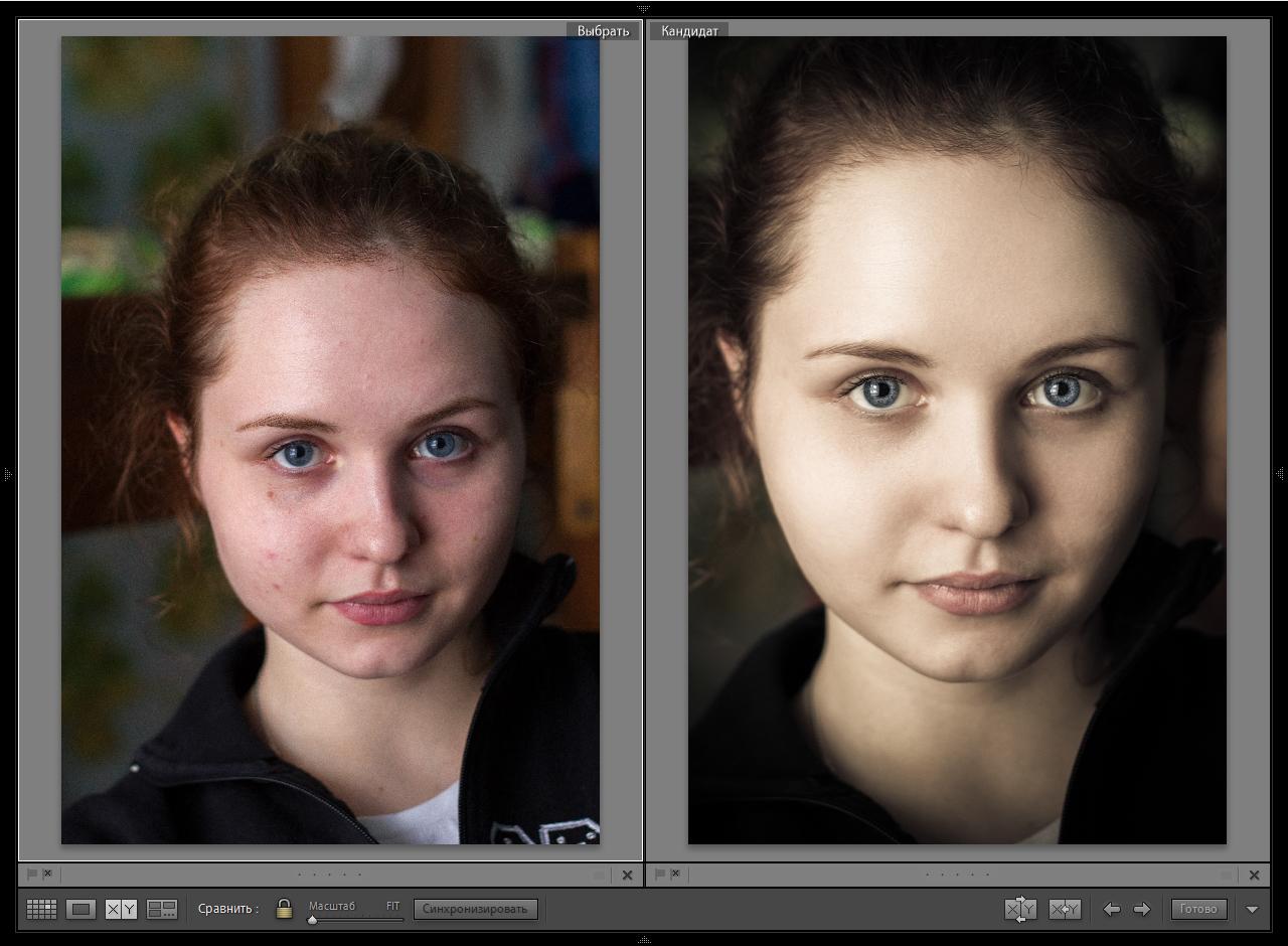 быстро убрать какой компьютер лучше при обработки фотографий ожогами запросто