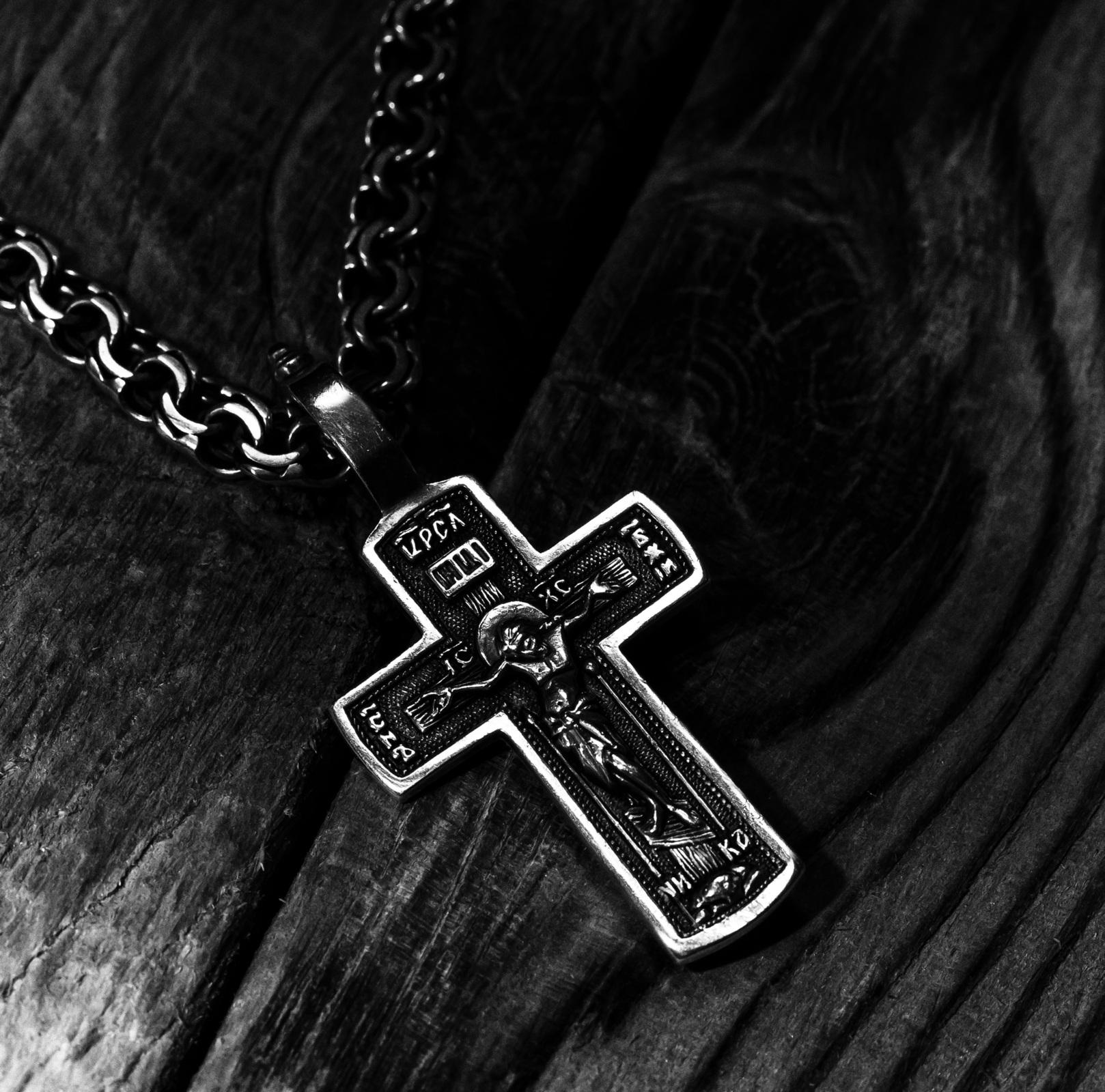 красивые картинки кресты спаси и сохрани отметить, что раньше