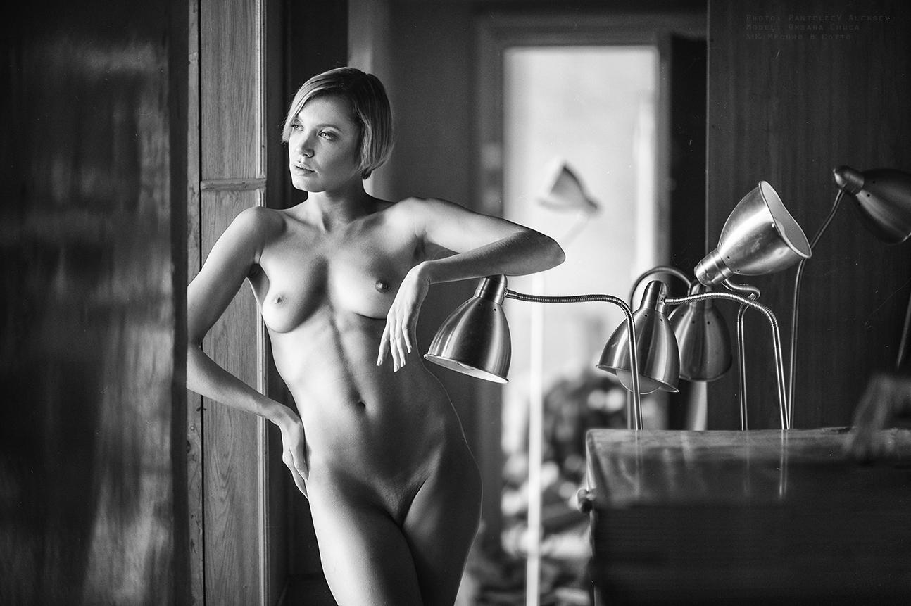 Эротические объёмные фотографии 10 фотография
